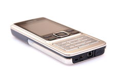 Mobilephone Stock Photos