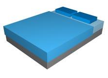 Mobilia della casa di disegno interno della base Fotografie Stock
