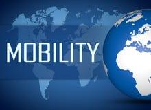 mobilidade fotografia de stock royalty free
