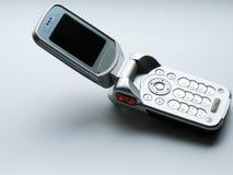 Mobilophone Images libres de droits