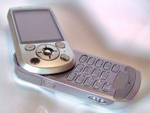Mobiltelefon Lizenzfreies Stockfoto