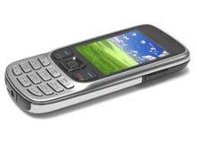Mobiltelefon Lizenzfreie Stockfotografie