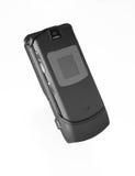 Mobiltelefon Stockbild