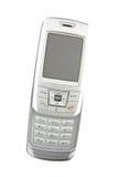 Mobiltelefon Stockfoto