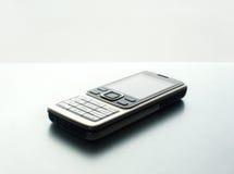 mobiltelefon Royaltyfri Fotografi