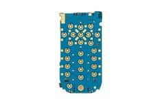 Mobiltelefon-Leiterplatte Lizenzfreies Stockfoto