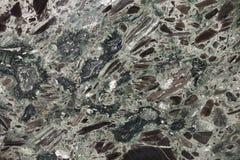 Mobkai granit arkivfoto