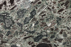 Mobkai Granite Stock Photo