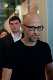 Moby Stock Images
