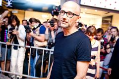 Moby Stock Photography