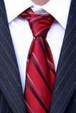 moc krawat fotografia royalty free