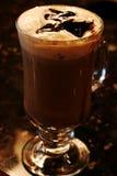 Mocha van de koffie royalty-vrije stock foto's