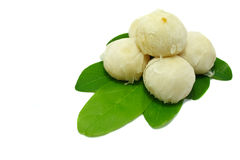 Mochi Stock Images