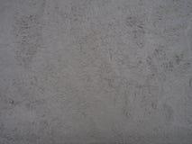 Moczę mieszał beton Obrazy Stock