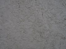 Moczę mieszał beton Fotografia Royalty Free