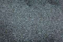 Moczy asfalt w ścieżce zdjęcia stock