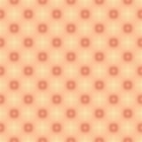Modèle abstrait Image stock