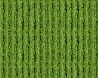 Modèle 2017 abstrait de fond de verdure du printemps Photo stock