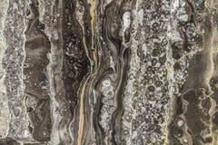 Modèle abstrait de marbre noir de fond avec la haute résolution Fond de vintage ou de grunge de vieille texture en pierre naturel images stock