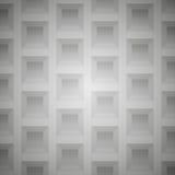 Modèle abstrait de vecteur Photos stock