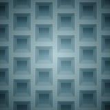 Modèle abstrait de vecteur Image stock