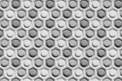 Modèle abstrait sur le mur Fond concret de texture Texture d photographie stock libre de droits