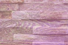Modèle approximatif grunge de schiste photos stock