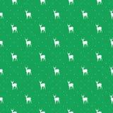 Modèle avec animals-09 Image stock