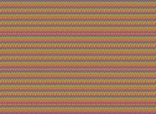 Modèle carré multicolore de pastel de ton de fond abstrait illustration libre de droits