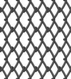 Modèle 3d sans couture géométrique Photos stock