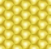 modèle de brique de tuile de l'hexagone 3d pour la décoration et la tuile de conception illustration libre de droits