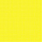 Modèle de cercle, illustration de fond Photographie stock libre de droits