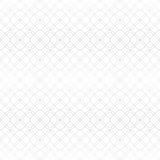 Modèle de fil Image libre de droits