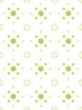 Modèle de fleur sans couture Images stock