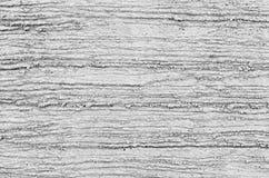 Modèle de fond, texture concrète ou route Textur de plancher de ciment Image libre de droits