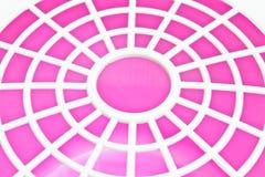 Modèle de grille Photos stock