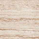 Modèle de marbre extérieur de plan rapproché au fond de marbre de texture de mur en pierre Photos libres de droits
