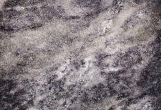 Modèle de marbre de fond de texture avec la haute résolution images stock
