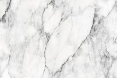 Modèle de marbre naturel lumineux de texture comme en forme de coeur pour le luxur Photographie stock