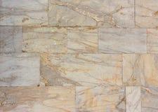 Modèle de marbre 3 de texture Images stock