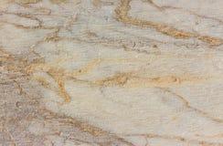 Modèle de marbre 4 de texture Photo stock