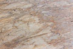 Modèle de marbre 5 de texture Photo libre de droits