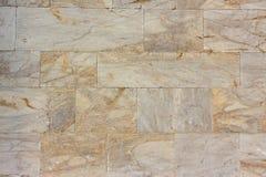 Modèle de marbre 6 de texture Images stock
