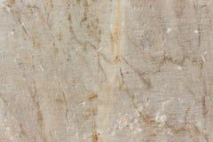 Modèle de marbre de texture Images libres de droits