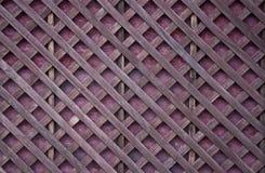 Modèle de mur Photo libre de droits