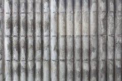 Modèle de mur de ciments Photos libres de droits