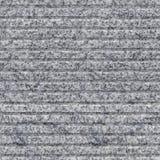 Modèle de mur de débordement de texture de sol de mosaïque Photographie stock libre de droits