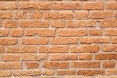 Modèle de mur de la Toscane photos libres de droits