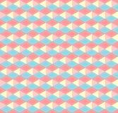 Modèle de pastel de sortilège illustration de vecteur