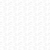 Modèle de pixel pour le site Image stock